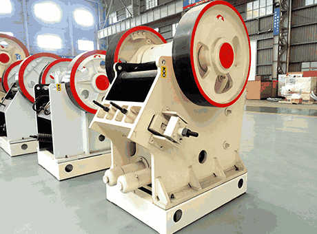 Nigeria Used Stone Crusher
